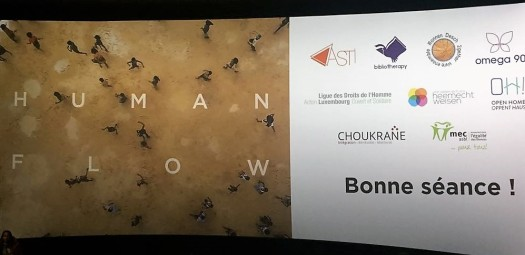 HumanFlow_AiWeiwei