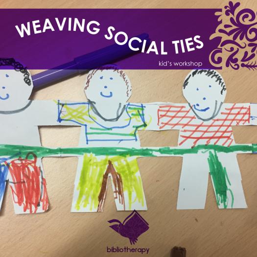 weavin_social